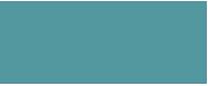 Dr. Christian Prodinger Logo